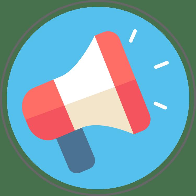 publish_2